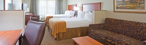Gallery Image Double%20bed%20suite_270117-094847.jpg