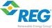 REG Mason City, LLC
