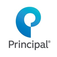 Principal Financial - Brent Willis