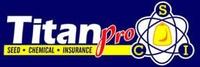 Titan Pro SCI