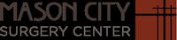 Mason City Surgery Center