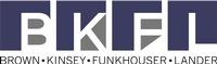 Brown, Kinsey, Funkhouser & Lander, PLC