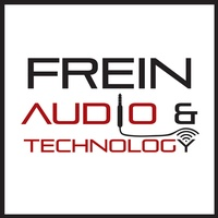 Frein Audio & Technology