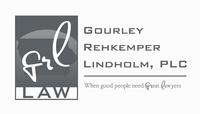 Gourley, Rehkemper & Lindholm PLC