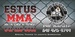 Estus MMA/PHF Karate