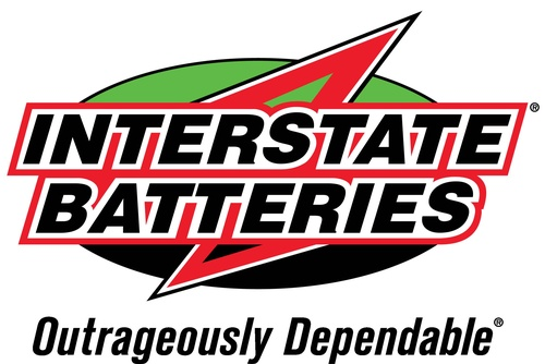 Gallery Image Interstate-Batteries-Logo.jpg