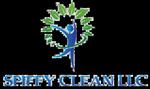 Spiffy Clean LLC
