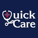 Quick Care Urgent Care Clinic