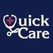 Quick Care Urgent Care Clinic