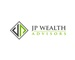 JP Wealth Advisors