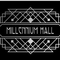 Millennium Hall