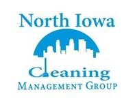 North Iowa Cleaning