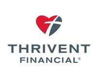 Thrivent Financial - Todd Leet