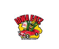 Iowa Eatz
