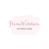 HomeWatchers HomeCare