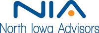 North Iowa Advisors