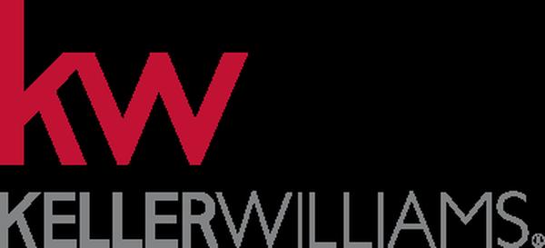 Keller Williams Realty - Jerry Obendorf