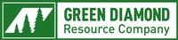 Green Diamond Resource Company