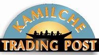 Kamilche Trading Post