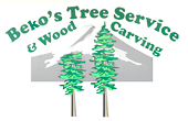 Beko's Trees, LLC & Wood Carving