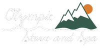 Olympic Stove & Spas, Inc.