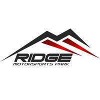 Ridge Motorsports Park