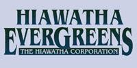 The Hiawatha Corp.
