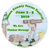 Mason County Forest Festival Association