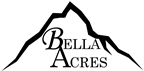 Bella Acres