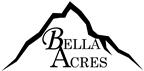 Bella Acres