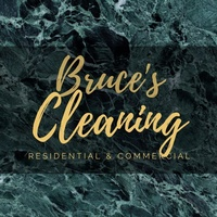 Bruce's Cleaning