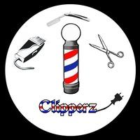 Clipperz Barber Shop