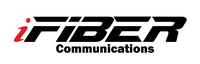 iFiber Communications