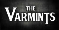 The Varmints