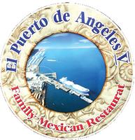 El Puerto de Angeles
