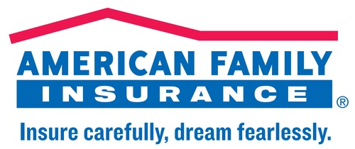 Gallery Image American%20Family%20Insurance.jpg