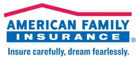 American Family Insurance - Eric Smileuske