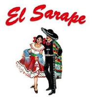 El Sarape III & La Cantina