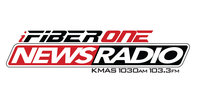 iFiber One News Radio