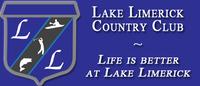 Lake Limerick Golf Club