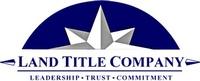 Land Title Co. of Mason County
