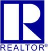 Mason County Association of Realtors