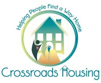 Crossroads Housing