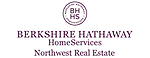 Berkshire Hathaway HomeServices Northwest Real Estate Shelton