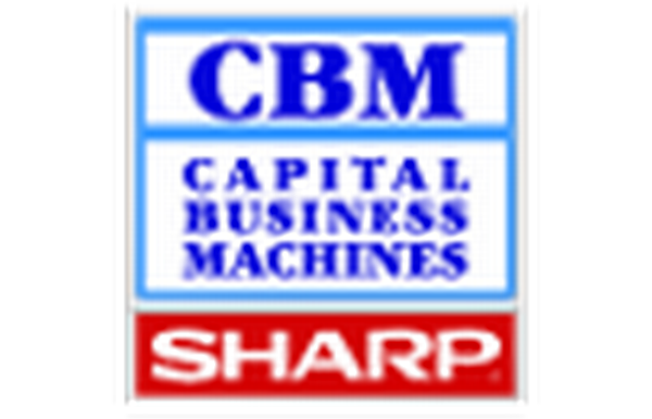 Capital Business Machines