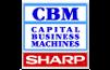 Capital Business Machines