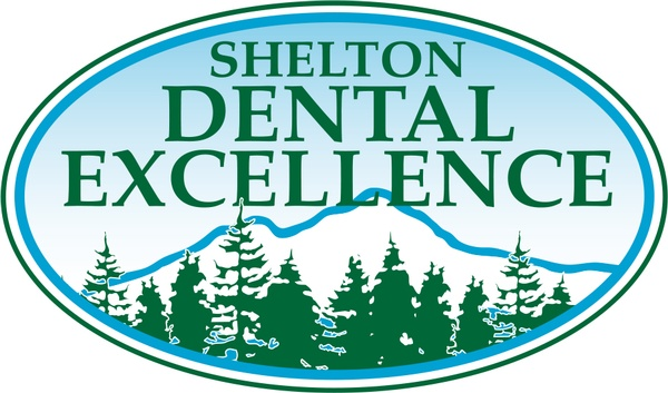 Shelton Dental Excellence