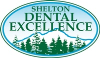 Shelton Dental Excellence