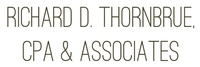 Richard D. Thornbrue, CPA
