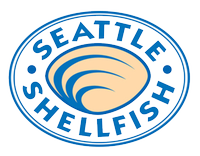 Seattle Shellfish, LLC